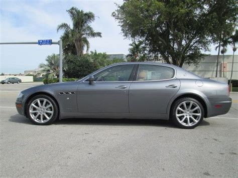 hayes car manuals 2011 maserati quattroporte windshield wipe control service manual 2006 maserati quattroporte windshield latch motor replacement service manual