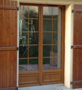 fenetres bois valais courbevoie devis de maison couleur peinture bien choisir sa fen 234 tre pvc gr 226 ce 224 notre guide