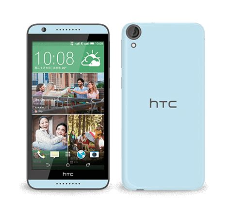 all htc mobile phones buy the latest htc smartphones online htc estore