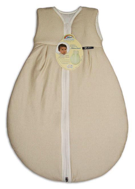 alvi schlafsäcke alvi m 228 xchen schlafsack thermo g 252 nstig und sicher kaufen