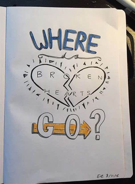 doodle de do lyrics where do broken hearts go one direction one direction
