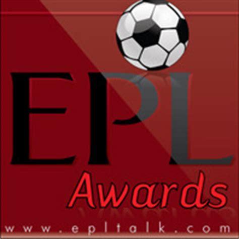 epl awards 2010 11 best epl striker world soccer talk