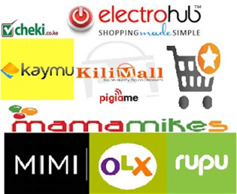 Online Auto Shopping Sites by Best Online Shopping Sites Top 10 Websites To Find Autos