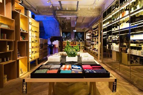 Home Design Store Hong Kong by Woaw Store Hong Kong China 187 Retail Design Blog