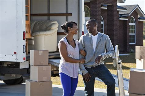south african couple gets home makeover the africa channel unmarried couples take the plunge into homeownership