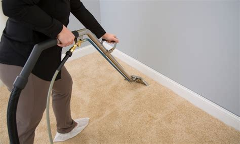 upholstery cleaning barrie barrie carpet cleaning reviews carpet menzilperde net
