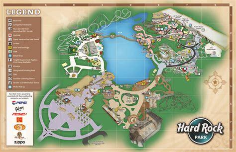 park rock rock park 7 concepts part 1
