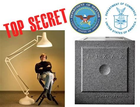 Secret Clearance Background Check Steve Top Secret Security Clearance Fbi File Obama Pacman