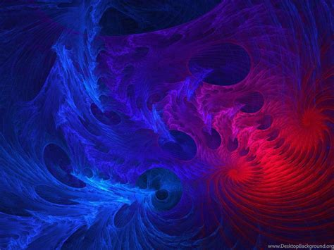 color mixes beautiful mix color desktop background
