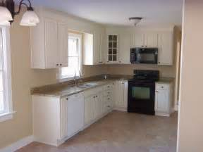 l shaped kitchen designs for small kitchens small l shaped kitchen designs layouts decoration