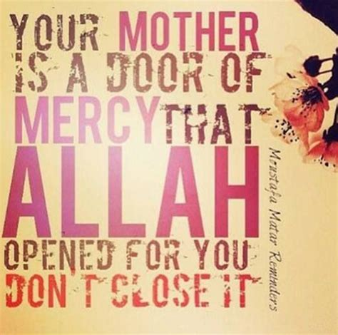 libro without mercy a mothers 72 best mother quotes mothers are always mothers not only on mothers day