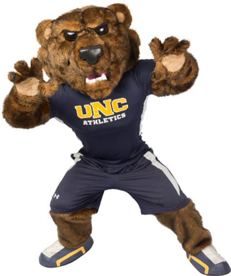 Of Northern Colorado Mba by Learn About The Of Northern Colorado