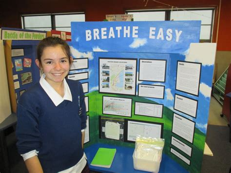 science fair projects winning science fair projects images