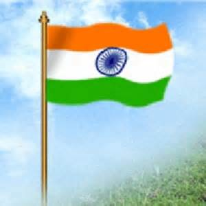 National Flag Of India Essay by Images Images National Flag Of India Indian National Flag Indian