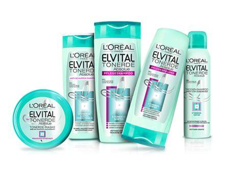 Daftar Kosmetik L Oreal kosmetik social
