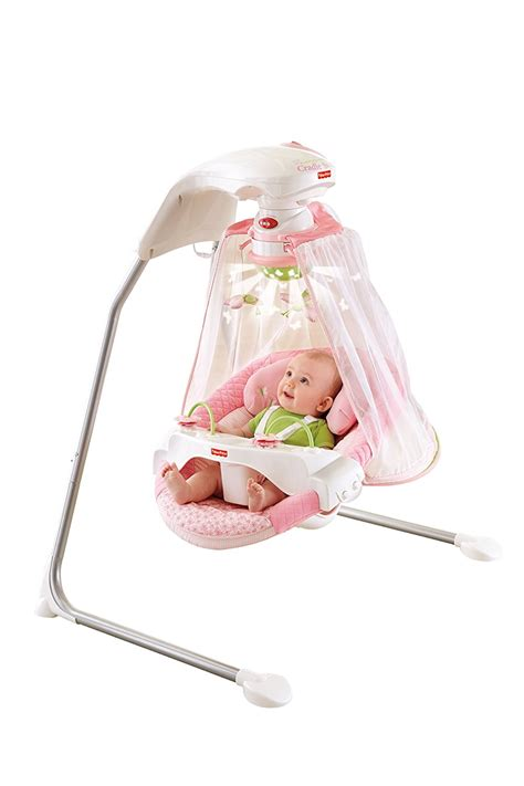 how long can baby use swing best baby swing reviews a comprehensive buying guide 2016