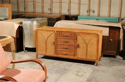 sideboards and buffet sideboards stunning rattan sideboards and buffets bamboo sideboard buffet wicker sideboards