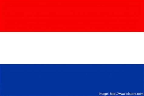 flags of the world netherlands arthur s football comments euro 2012 16 under a loupe