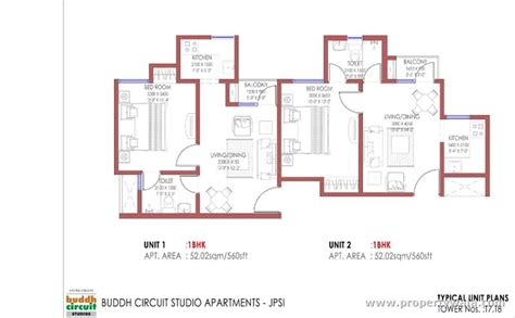 Auto Shop Floor Plans jaypee greens buddh circuit studios jaypee greens sports