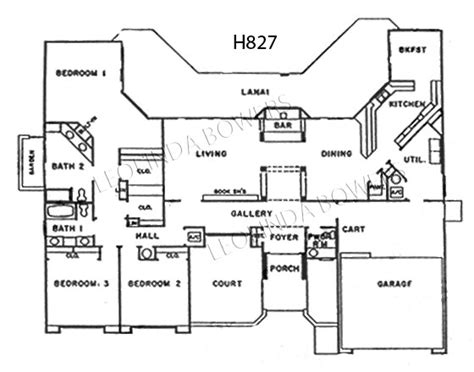 sun city west san simeon floor plan sun city west san felipe 82 floor plan