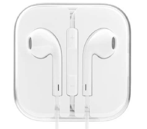 apple earpods review apple earpods review roundup