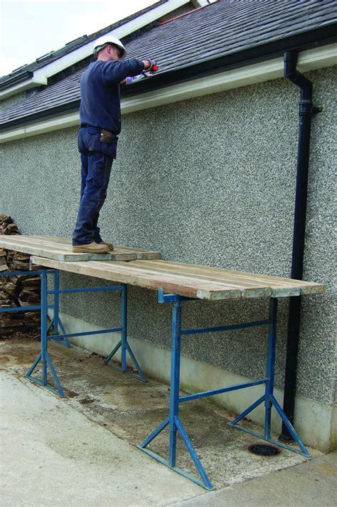 Handrails Builders Trestles Hire Handrails Hire Scaffolding Hire
