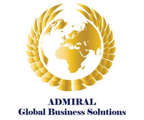 design a logo for my business logo design inspiration blog custom logo