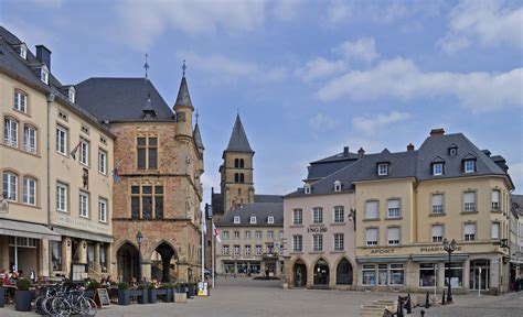ing bank luxembourg the top 10 things to see and do in luxembourg city