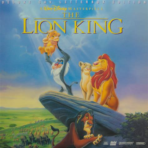film review for lion king film review quot the lion king quot sevenponds blogsevenponds blog