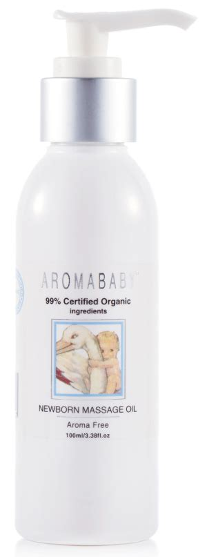 aromababy skincare aromababy aromababy skincare aromababy