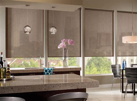 comfort tex blinds go cordless make it motorized kdrshowrooms com