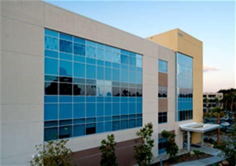 Kaiser Gardena Ca Pharmacy South Bay Facilities Kaiser Permanente
