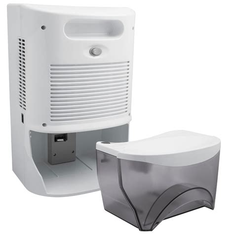 what size dehumidifier do i need for my basement small dehumidifier what you need to