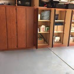 neil s garage cabinets mesa az neil s garage cabinets 10 reviews self storage 310 s