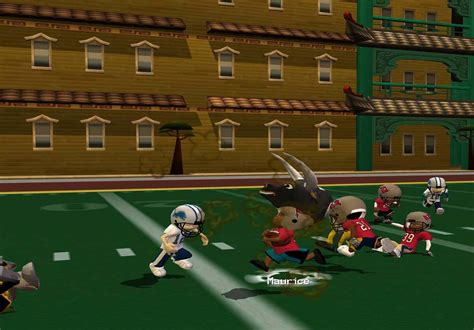 backyard baseball download mac backyard soccer mac 28 images backyard soccer