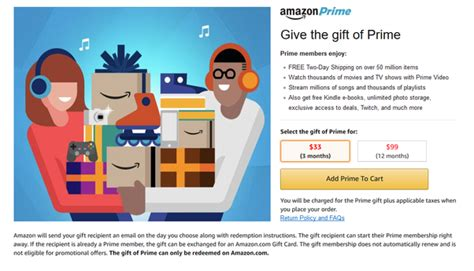 Amazon Prime Pay With Gift Card - faqs and guide to amazon gift cards feenta