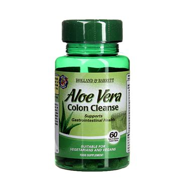 Aloe Vera Detox For Sick Eclectus by Colon Cleanse Juice And Barrett Modus Operandi