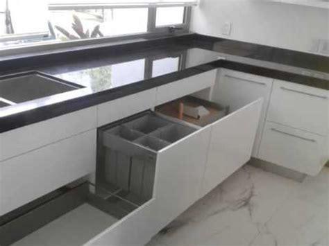 12 instalacion de cocina integral cocina integral touch equipada