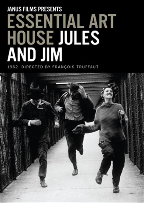 jules et jim collection 2070370968 jules and jim 1962 the criterion collection
