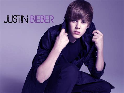 free download justin bieber songs justin bieber song hd wallpaper celebrities wallpapers