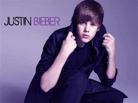 Justin Bieber Song HD Wallpaper   Celebrities Wallpapers