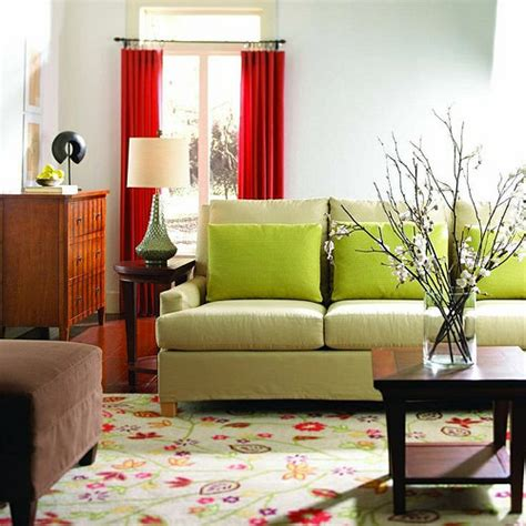 home decorating color schemes living after midnite room for style decorating with