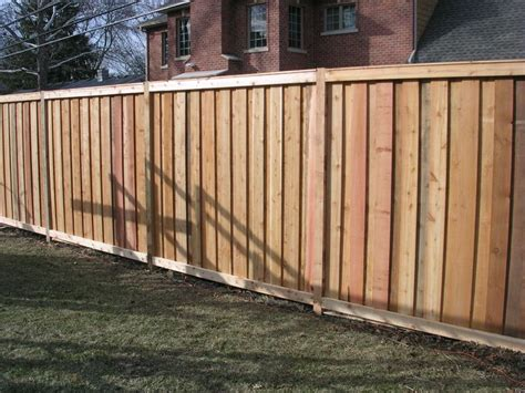 privacy fence images texture   fence  style