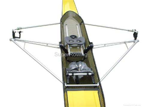 rowing boat manufacturers uk rowing boat 1x superrowing china manufacturer
