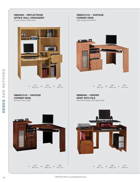 furniture catalog furniture gallery