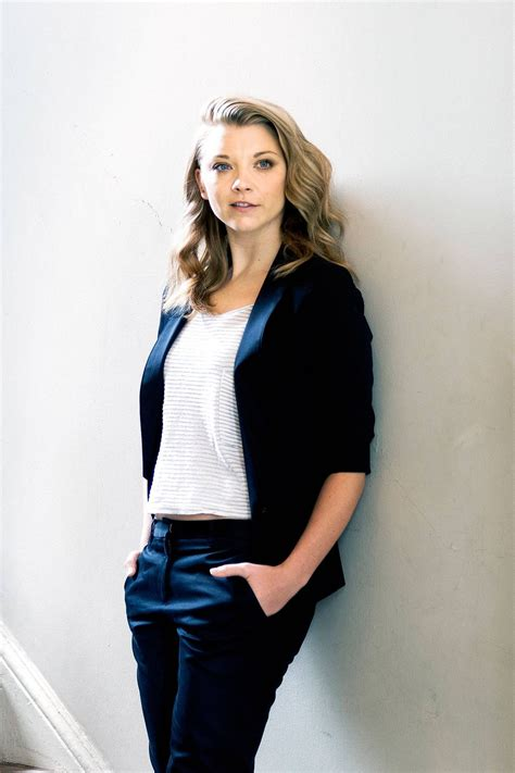 natalie dormer natalie dormer photoshoot the telegraph august 2015