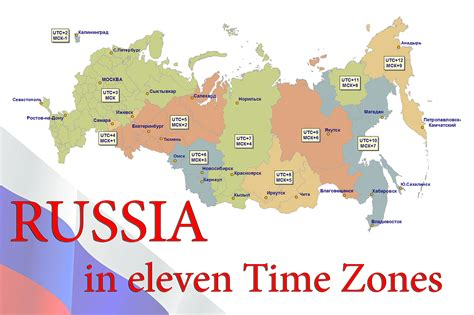russia updated map maps update 25001781 russian tourist attractions map