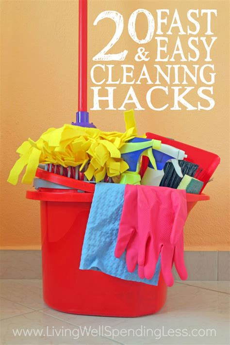 cleaning hacks the best 28 images of cleaning hacks 200 must cleaning