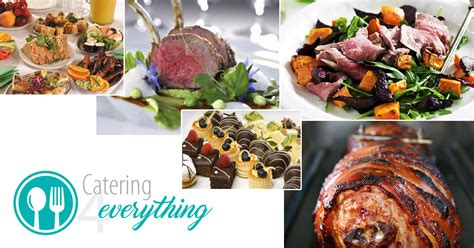 asian wedding caterers east midlands asian wedding caterers east midlands picture ideas