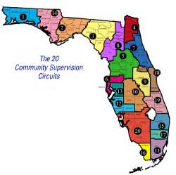 county florida zip code map resource directory